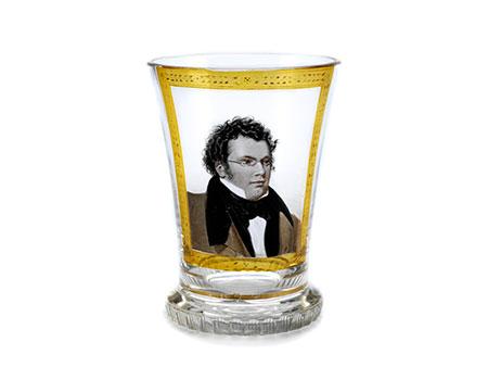 Wiener Glas