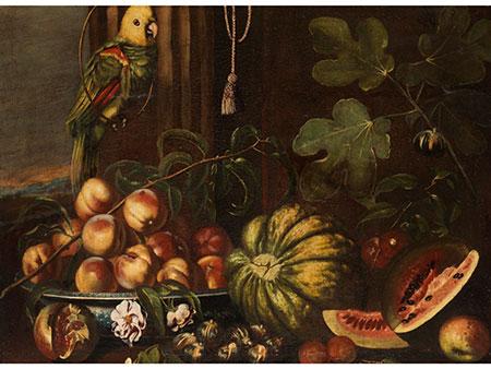 Agostino Verrocchi,1586 – 1659, Römische Schule/ Kreis des