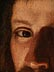 Detail images: Adam de Coster, 1586 Mechelen – 1643 Antwerpen, zug.,