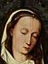Details: Jan Provost, um 1465 Bergen, Wallonien – 1529 Brügge, zug.