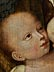 Detail images: Jan Provost, um 1465 Bergen, Wallonien – 1529 Brügge, zug.