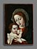 Details: Niederländischer Meister des ausgehenden 15. Jahrhunderts