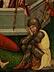 Detail images: Meister der rheinischen oder niederländischen Schule des 15. Jahrhunderts