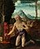 Details: Venezianischer Meister des 16. Jahrhunderts