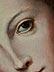 Details: Jan Gossaert, genannt Mabuse , um 1478 Maubeuge – 1532 Mittelburg, zug.
