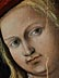 Detail images: Lucas Cranach II, 1515 – 1586, zug.