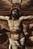 Detail images: Annibale Carracci, 1560 Bologna – 1609 Rom, zug.