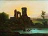 Details: Giuseppe Bernardino Bison, 1762 Palmanova – 1844 Mailand