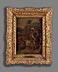 Detail images: Flämischer Maler in der Nachfolge von Peter Paul Rubens (1577-1640)