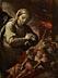 Detail images: Meister des 18. Jahrhunderts