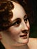 Detail images: S. Mingasson de Martinazeau, tätig um 1829 – 1840