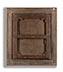 Details: Horace Vernet, 1789 Paris – 1863, zug.