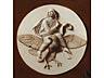 Details: Dänischer Künstler des 19. Jahrhunderts