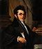 Details: Jean Jacques Bekkers, 1814 – 1872