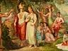 Details: Ferdinand von Platner, 1824 – 1896