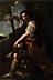 Detailabbildung: Artemisia Gentileschi, um 1593 - 1652/53, zug.