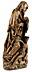 Detail images: Figurengruppe der Beweinung Christi
