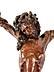 Details: Großer Corpus Christi