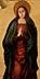 Details: Maler des ausgehenden 16. Jahrhunderts