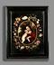 Detail images: Jan Brueghel d. J., 1601 Antwerpen – 1678 ebenda