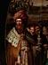 Details: Jan Brueghel d. J. (1601 – 1678) und Werkstatt Frans Francken II (1581 – 1642)