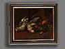 Detail images: Johann Adalbert Angermayer, 1674 – 1740