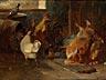 Details: Johann Baptist Hofner, 1832 – 1913