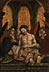 Details: Meister des 16. Jahrhunderts