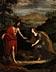 Detail images: Spanischer Meister des 17. Jahrhunderts