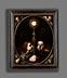 Detail images: Domenico Piola d. Ä., 1627 Genua – 1703, zug.