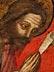 Details: Italienischer Maler des 15. Jahrhunderts