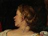 Details: Italienischer Meister des 17./ 18. Jahrhunderts