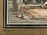 Detailabbildung: Giovanni Volpato, 1733 – 1803