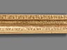 Detail images: Pietro Lucchini, 1800 – 1883 Bologna