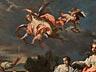 Details: Giovanni Camillo Sagrestani, 1660 – 1731, zug.