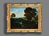 Details: Italienischer Meister des 18. Jahrhunderts
