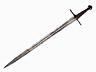 Details: Schwert