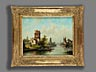 Details: Jacob Jan Coenraad Spohler, 1837 Amsterdam – 1922 ebenda