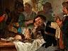 Details: Herman Frederik Carel Ten Kate, 1822 Den Haag – 1891