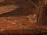 Detail images: Herman Frederik Carel Ten Kate, 1822 Den Haag – 1891