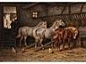 Details: Willem Karel Nakken, 1835 – 1926