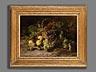 Details: Geraldine Jacoba van de Sande Bakhyuzen, 1826 Den Haag – 1895 ebenda
