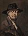 Details: Isaac Lazarus Israels, 1865 Amsterdam – 1934 Den Haag