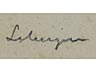 Details: Henri Baptiste Lebasque, 1865 Champigné – 1937 Le Connet