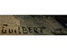 Detail images: Narcisse Guilbert, 1878 Bouville/ Seine-Maritime – 1942
