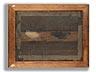 Details: Pieter de Bloot, 1601 Rotterdam – 1658, zug.