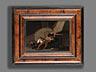 Detail images: Adriaen van Ostade, 1610 Haarlem – 1685 ebenda, Nachfolge