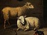 Detailabbildung: Deutsch-französischer Meister des 17. Jahrhunderts