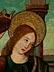 Detail images: Maler des 15. Jahrhunderts