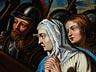 Details: Meister des 17. Jahrhunderts